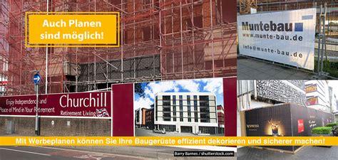 Bauschild Preise by Preise F 252 R Bauschilder Mieten Und Kaufen