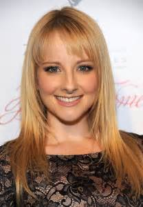 big theory hair melissa rauch sitcoms online photo galleries