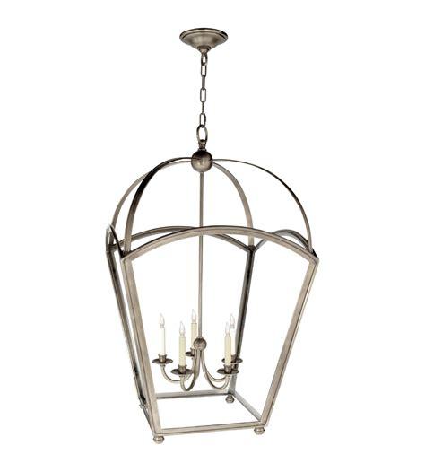 visual comfort lantern visual comfort chc 3441an e f chapman traditional arch