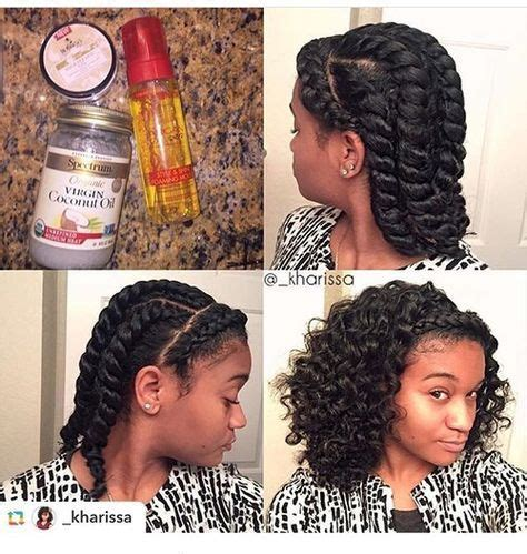 casual hairstyles for greasy hair 25 best ideas about transitioning hairstyles on pinterest