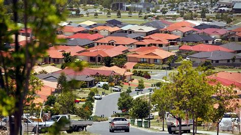 houses to buy adelaide affordable housing program s prices are beyond what battlers can manage real estate