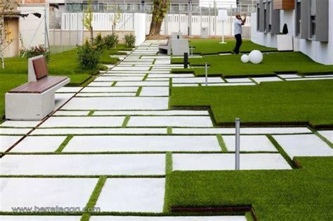 House Design Zen Style by 103 Examples Of Modern Garden Design Interior Design