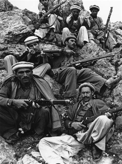 Novel Believe the novel takes place during the soviet afghan war i