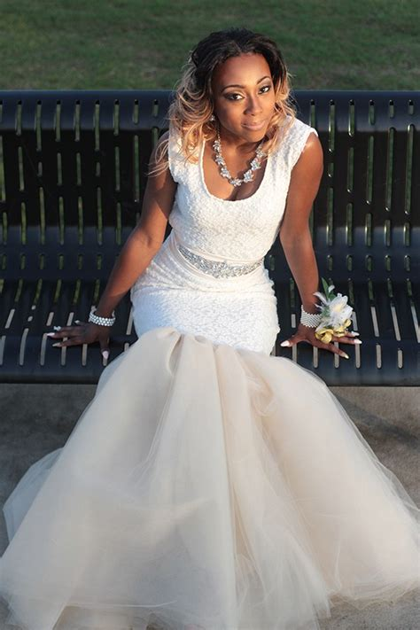 Prom Dress Giveaway 2015 - 2nd annual prom dress giveaway adrienne m nixon