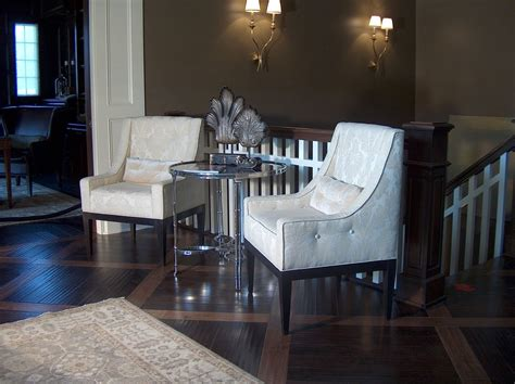 foyer chairs custom residential foyer chairs by access designer decor