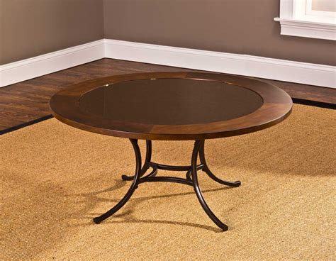 round copper table top round copper top coffee table coffee table design ideas