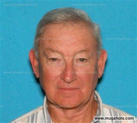 Worcester County Arrest Records Gary J Egan Mugshot Gary J Egan Arrest Worcester County Ma