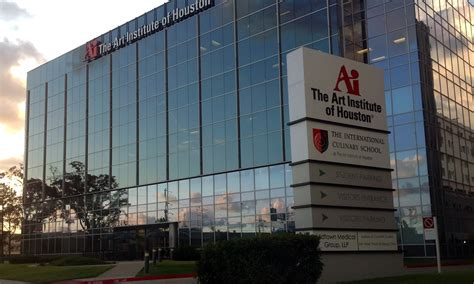art design jobs houston art institute of houston lays off 34 faculty and staff
