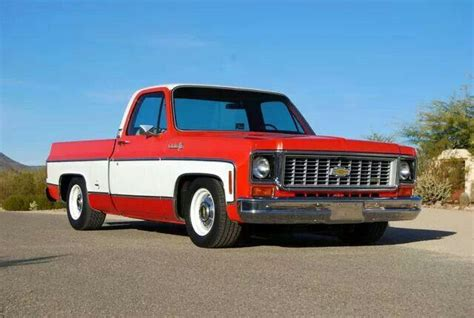 Whells Langka Th Chevy wheel base c10 chevy trucks mostly 1973 1979 shorts the o jays and the
