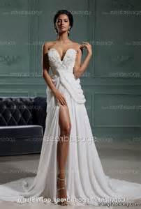 Wedding Guest Dresses Best Images Collections » Home Design 2017