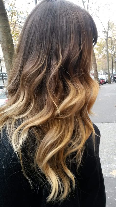 how long does hair ombre last ombr 233 hair salon de coiffure paris coloration ombr 233 hair