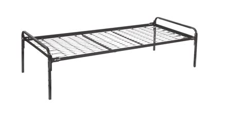 mantua bed frames mantua daybed trundle frame home mattresses