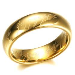 gold ring images for gold rings for with price hd gold ring diamantbilds