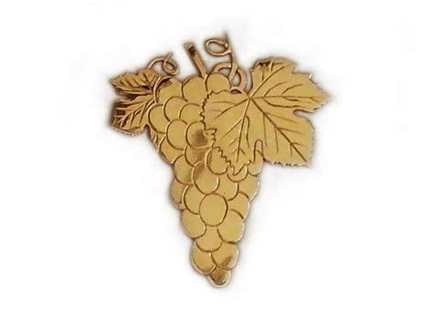 Balina Syari 1 william s peters the golden grape award kosovo