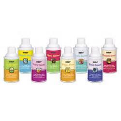 Aerosol Air Freshener Brands Bolt Aerosol Air Freshener Refill Cherry Thunder Of