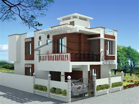 house front view small house elevations small house front view designs