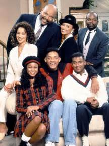 cast of fresh prince of bel air fresh prince of bel air cast where are they now ny