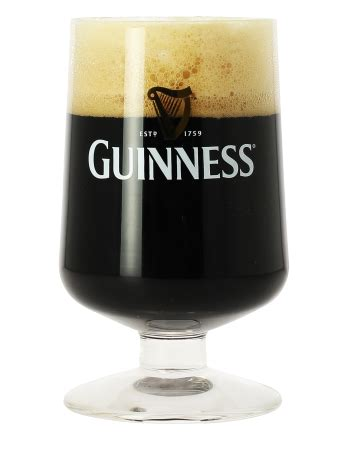 bicchieri guinness bicchiere guinness 33cl tulip hopt it