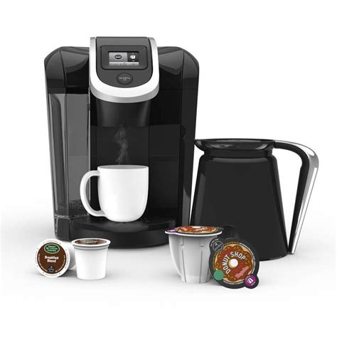 the best coffee maker brand for a home like a cafe