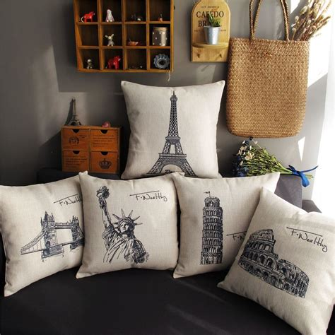 Pillows For Sofas Decorating Living Room Design With Sofa Pillows House Decoration Ideas