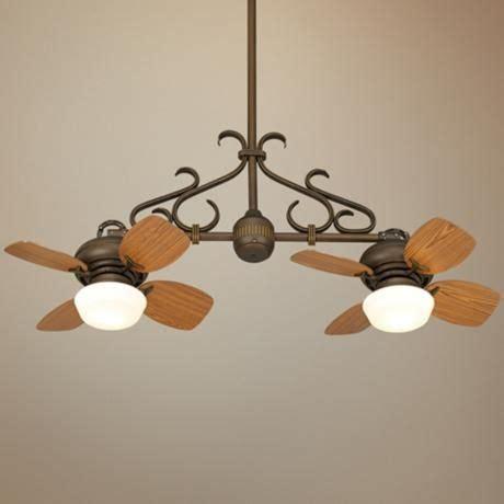 who makes casa vieja fans best 25 ceiling fan ideas on