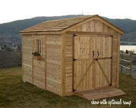 outside storage shed plans outdoor storage sheds plans house design and decorating