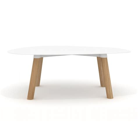 table basse design en m 233 tal et ch 234 ne massif table turtle