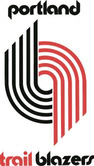 How the trail blazers got their name the official site of the