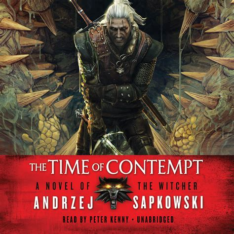 The Time Of Contempt the time of contempt audiobook listen instantly