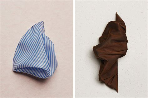 Paper Pleaser by Extremely Pleasing Pictures Of Fabric Pulled Through Paper