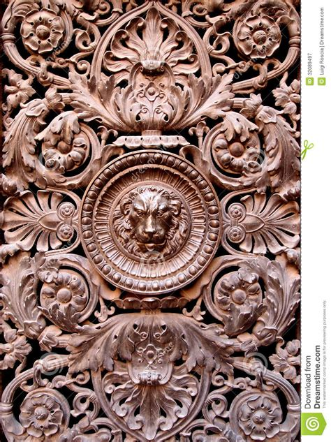 rome decoration bronze decoration royalty free stock photography image 32089497