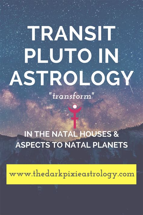 pluto in the 12th house pluto in the 12th house 28 images like a pluto in 12th house madonna s horoscope