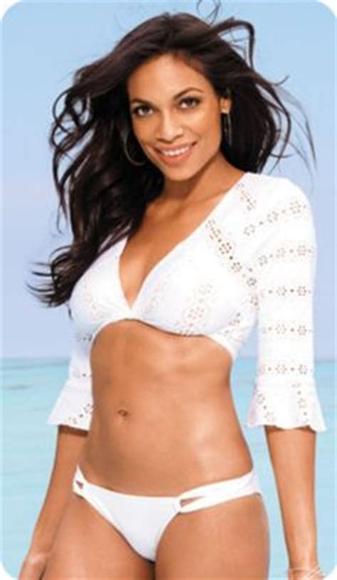 rosario dawson chickipedia 1000 images about women volume 30 on pinterest