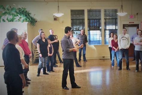 spokane swing dance club the spokane swing dance club