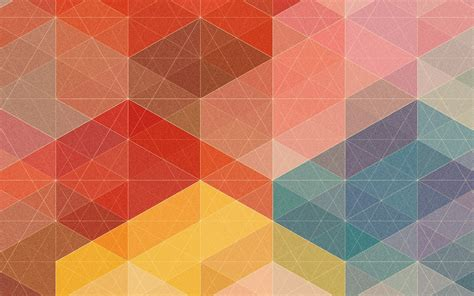 pattern abstract www wallpapereast com wallpaper pattern page 4