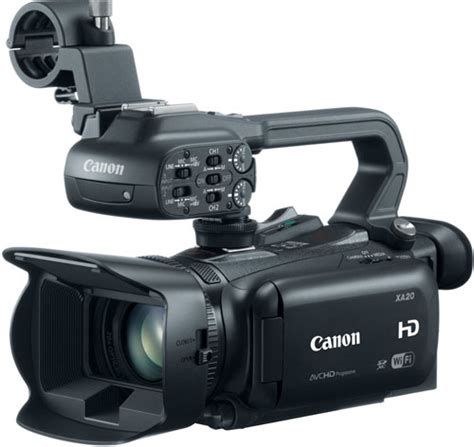 best professional camcorder best 10 vlogging cameras for beginners and professionals