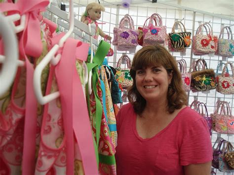 Handmade Items To Sell At Craft Fairs - learn how to sell your handmade items at a craft show