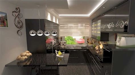 studio vizual form design kitchen meble kuchenne projekt kuchni design kitchen ideas youtube