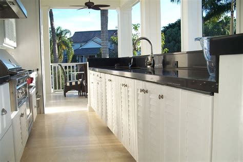 kitchen furniture melbourne kitchen bath remodel cabinet sales installation in melbourne fl