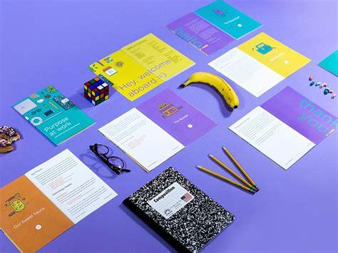 design management handbook best 25 employee handbook ideas on pinterest