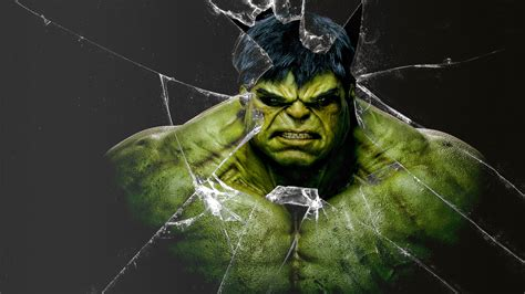 wallpaper hd 1920x1080 hulk hulk wallpaper 1920x1080 80253