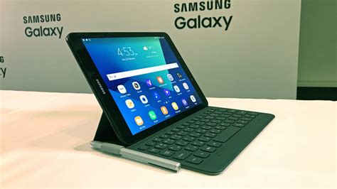 best price samsung galaxy tab s samsung galaxy tab s3 price how much does it cost