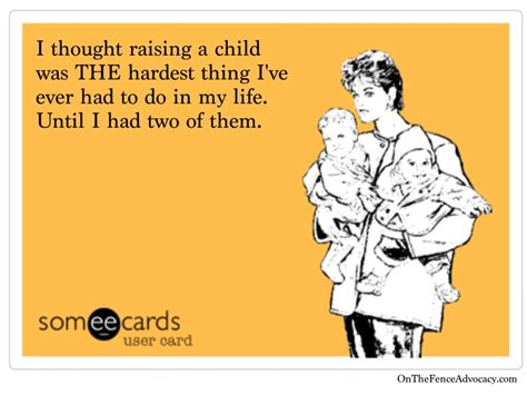 Motherhood Memes - tried tested and true mommy navigating my way through