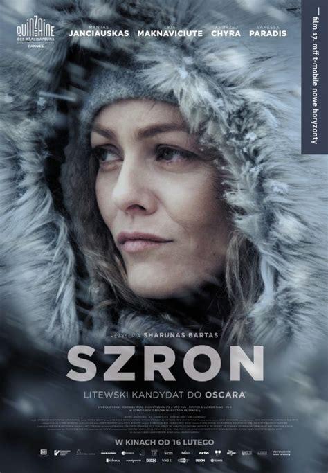 film 2017 filmweb szron 2017 filmweb