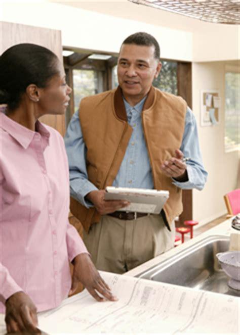construction and building inspectors occupational outlook handbook u s bureau of labor