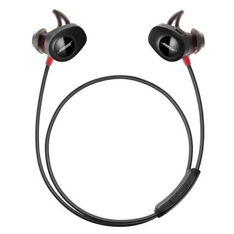 best sport headphones 15 best sports headphones for runs and workouts in 2018