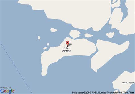 bintan agro resort map directions to bintan lagoon resort bintan