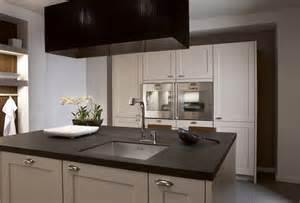 Design Kitchen Island ellerbrock 187 landhausk 252 che siematic se 2002 rf