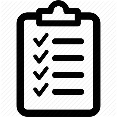Job Resume Keywords by Brexit Business Checklist