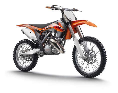 Model Ktm Us Spec 2014 Ktm Road Models Revealed Motorcycle